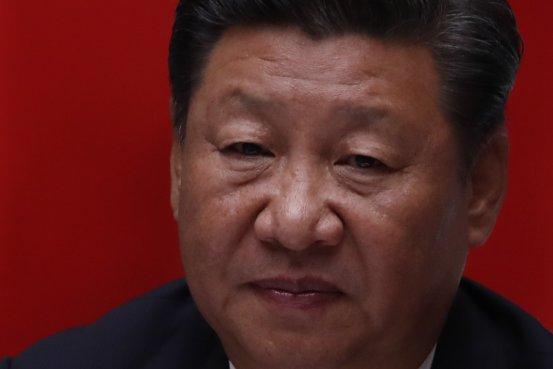 中国的下一个五年或再现国进民退(组图)