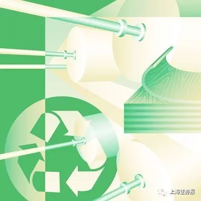 三年内环保装备制造业产值将达万亿 九领域是重点(图)