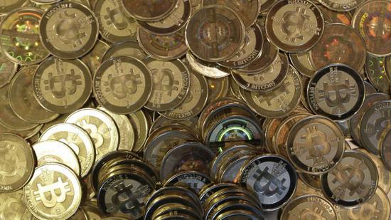 对冲基金巨头:加密货币是史上最精彩骗局(图)