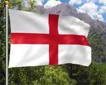 英国人是怎么给自己挖了个坑然后被折磨到崩溃的