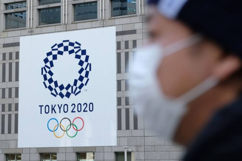 日杂志爆料 东京奥运或延至2032年才重启 网友热议!