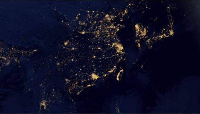 据推测:20万年前东亚曾爆发冠状病毒疫情