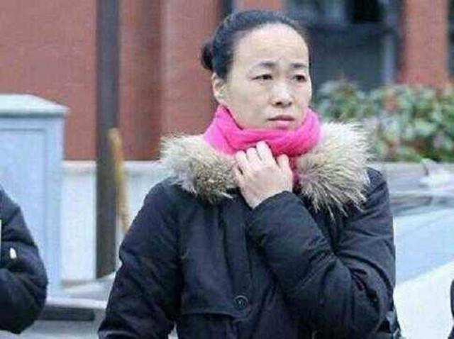 """王力宏再度被狂热粉丝骚扰""""追杀"""" 妻子也被疯狂辱骂(图)"""