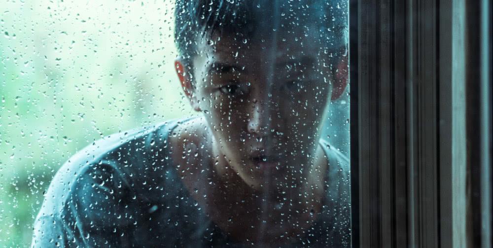7项提名,《燃烧》领跑第13届亚洲电影大奖(图)