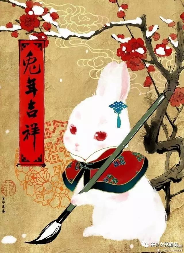 赵丽颖小时候竟然和中国最贵的美少女漫画家撞了脸!