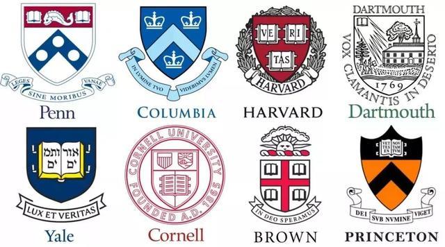 耶鲁没有招生丑闻,哈佛没有爱情故事