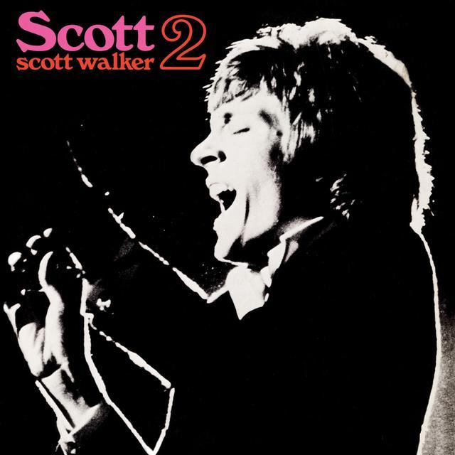 美国传奇歌手斯科特·沃克去世,曾影响大卫·鲍伊等人