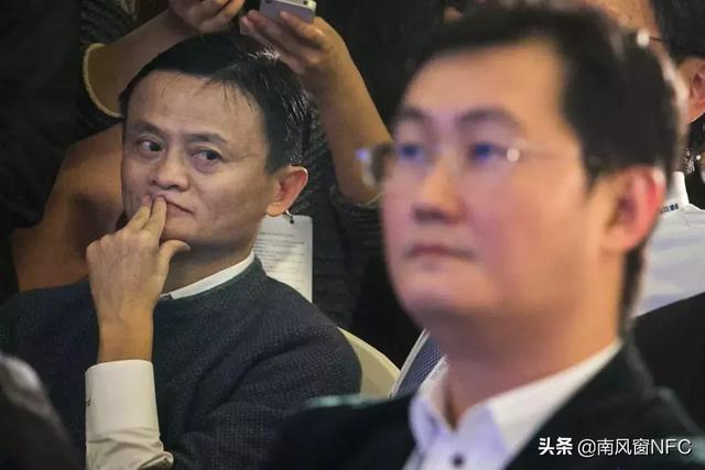 我不关心刘强东,我只关心那位刘姑娘
