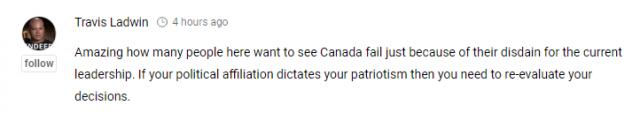 贸易战越打越烈 加拿大与美国突宣布取消关税