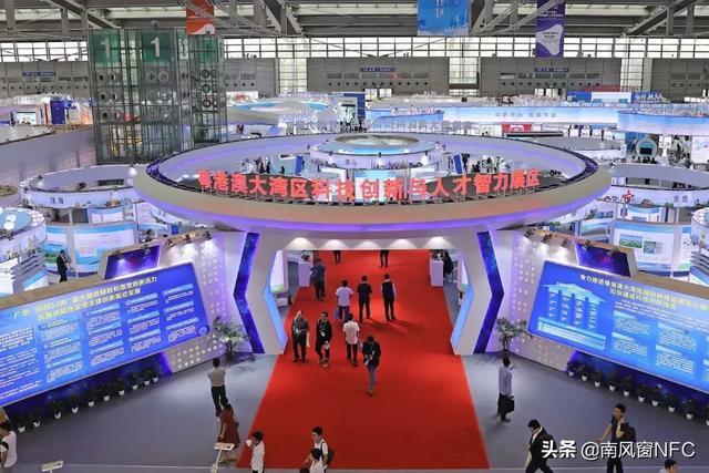 被美国逼走的科学家,欢迎来中国