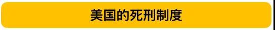 WeChat Image 20190613073700