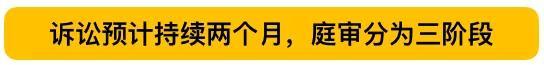 WeChat Image 20190613073636
