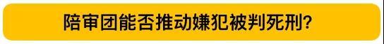 WeChat Image 20190613073614