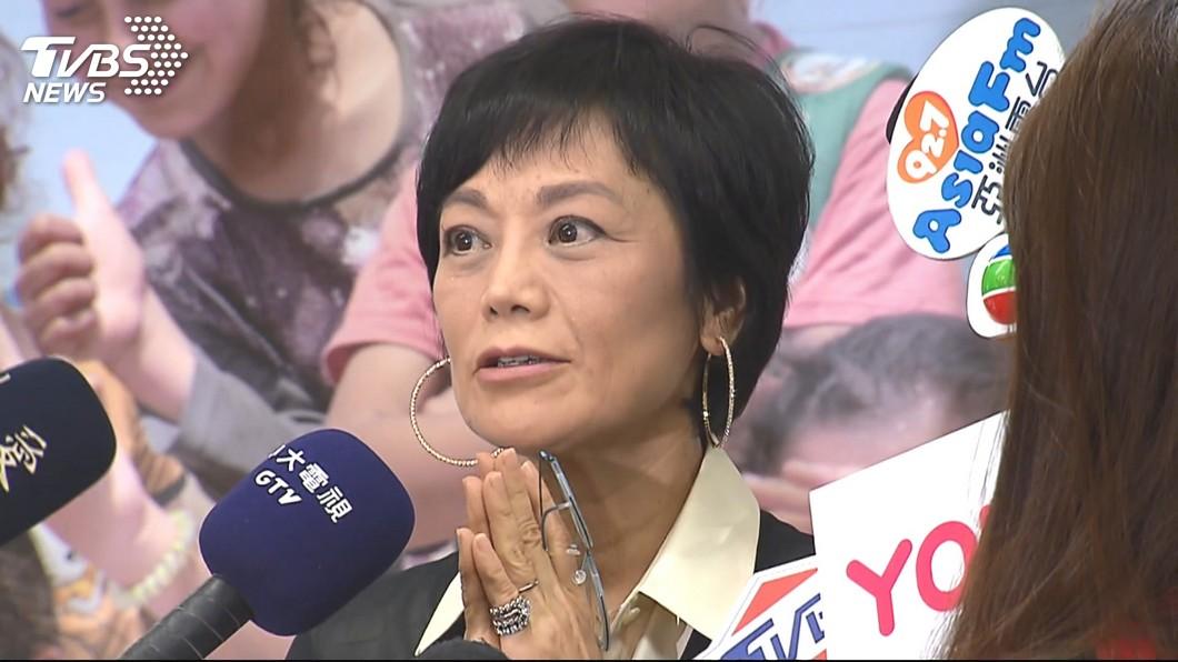 图/TVBS