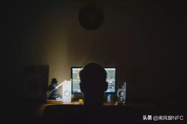 """起底東南亞""""殺豬盤"""":1億單身女性的人生屠宰場"""