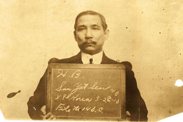 又一华裔球员愿意归化!其家族背景堪称传奇,成员纵横中美近代史