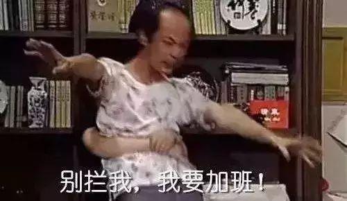 求扩散!美国或将通过HR1044法案,未来10年中国人别想拿绿卡了....