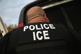 美国执法部门搜捕非法移民 引发人心惶惶