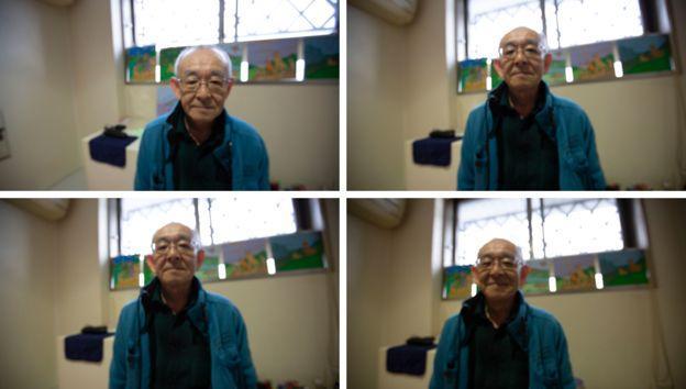 塑料姐妹!美国72岁亚裔老太用砖头打死82岁闺蜜,引网友热议