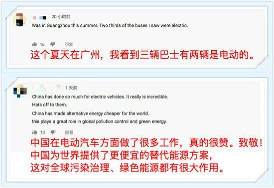 为什么美国在这个领域落后于中国?美媒得出结论