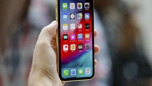 蘋果被曝史詩級漏洞:iPhone可永久越獄 無法修複(圖)