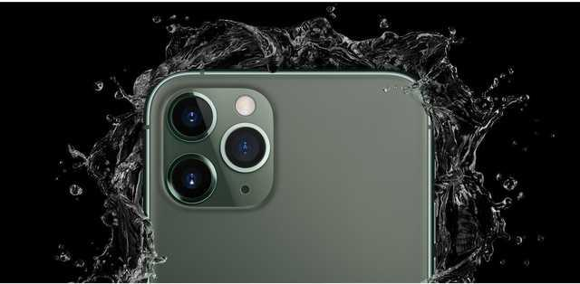 iPhone SE2再曝!2020年初发布,将极大提升苹果销量