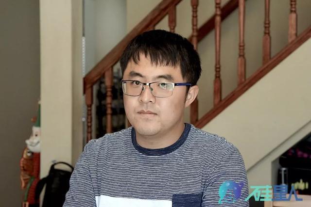 深度调查 一个华人程序员纵身一跃,引发的硅谷震荡