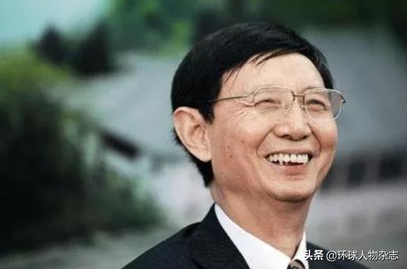 """从劳改犯逆袭成重庆首富,一朝""""造车梦""""碎陷入晚年危机,但这个大佬不需要同情"""