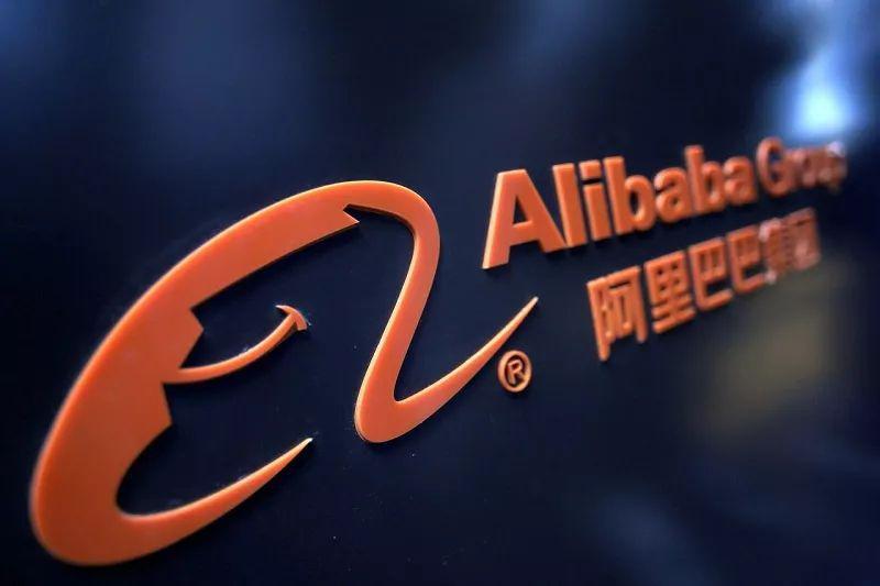 12 年後阿裏巴巴香港回家,總市值超 4 萬億港元