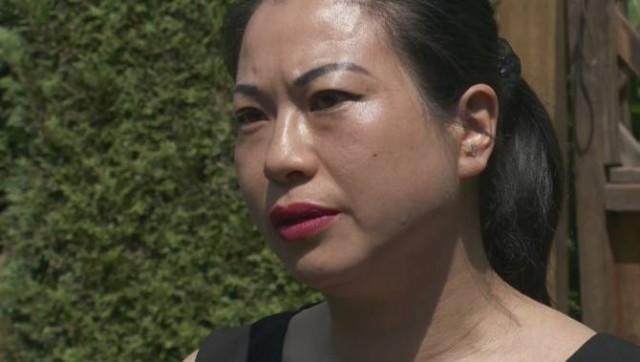 加拿大华人女房东经营爱彼迎被强迫卖房交罚款