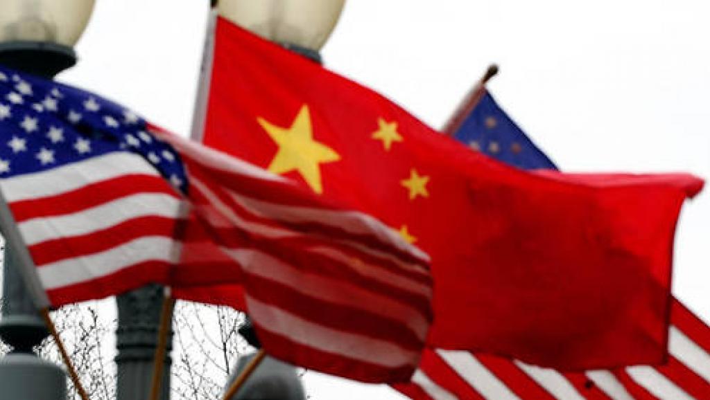 中国外交官被美驱逐三个月了 中方为何才做声