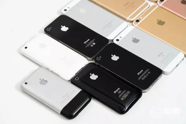 """探訪全球最大蘋果""""黑市""""!iPhone價格低到讓人無法想象"""
