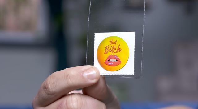 鋼鐵人的小辣椒變神棍?竟販賣「可保養下面の玉石」說學中國的...一堆超狂產品刷下限!