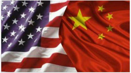 联手抗击疫情!看看这些美国各界对中国的援助(组图)