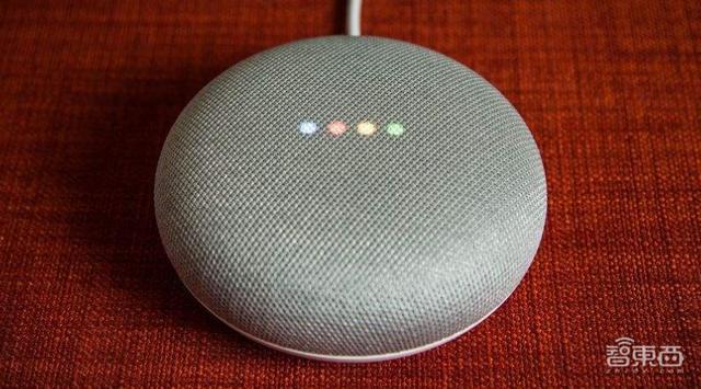 蘋果要打價格戰?亞馬遜智能音箱銷量是蘋果14倍,蘋果終於降價了