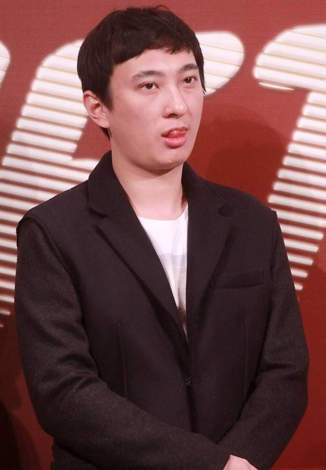 王思聪在IG上发表:我好了,你呢?