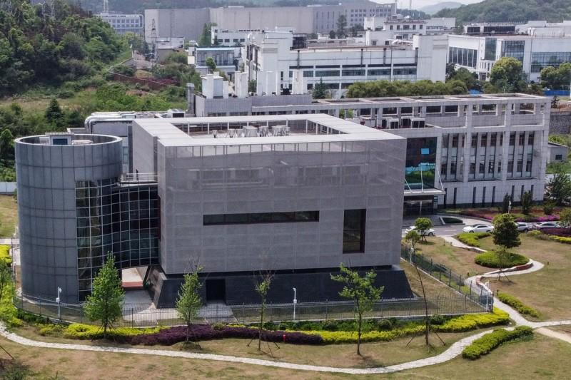 究责疫情 纽时:中国境内浮现起诉政府声浪