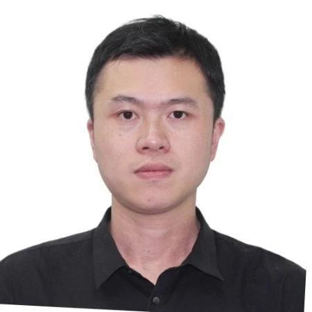 研究新冠华裔学者遭枪杀扯出三角恋 凶手优秀背景曝光