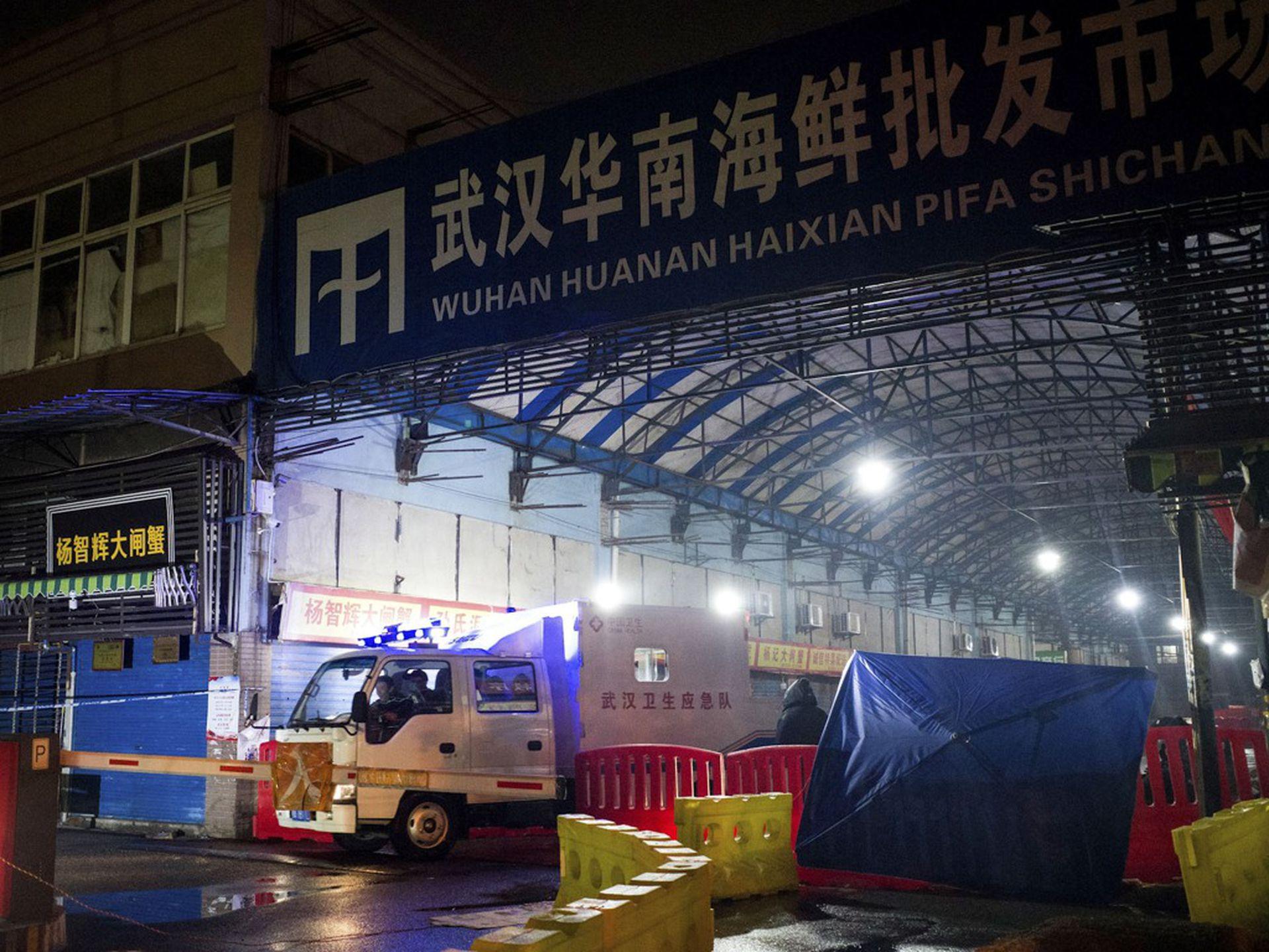 惹怒北京 欧盟27成员国驻华大使联合文章遭删改