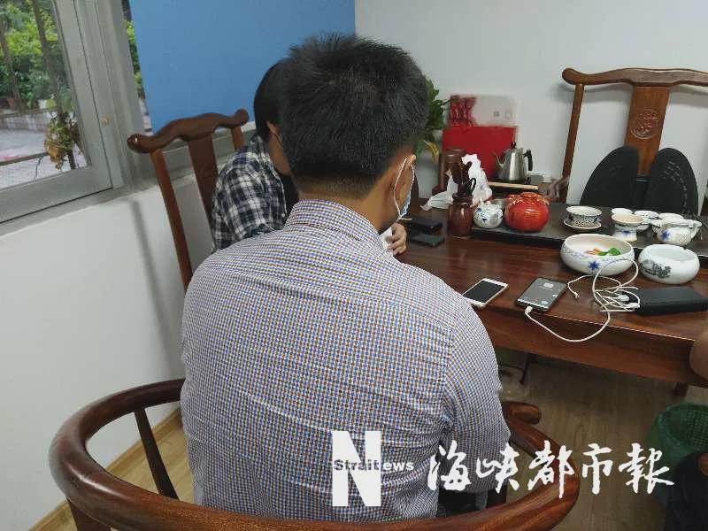 全校女生都是后宫?中国大学教师被控性侵多人致孕