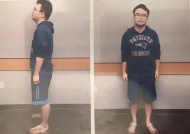 温哥华夫妇被捅103刀惨死,华人凶手被判一级谋杀