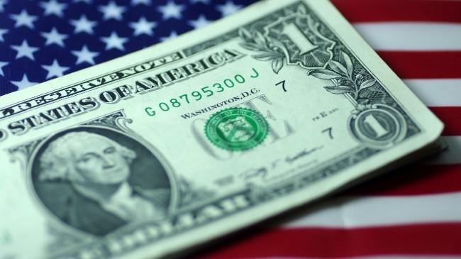 專家:美元大幅貶值的情況,可能不久後就會發生…
