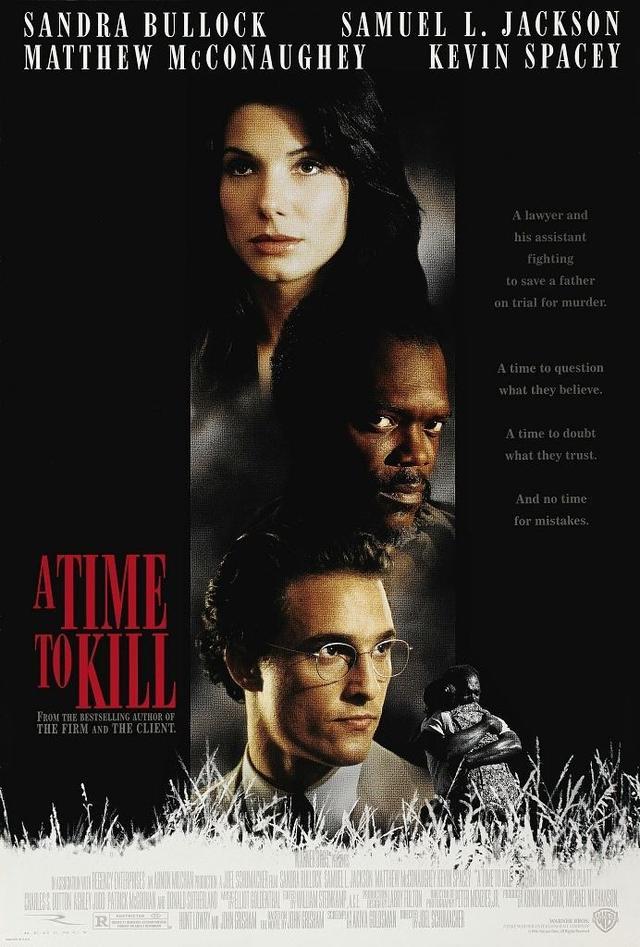 美電影大亨墜樓身亡!娛樂圈噩耗頻傳 5位電影人相繼離世
