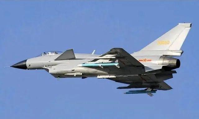 蓬佩奧:絕對不會讓伊朗得到殲 -10 戰機
