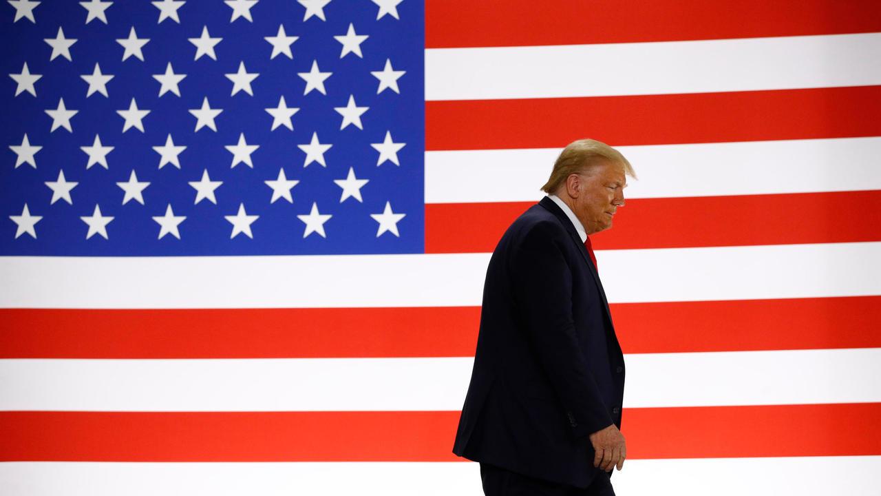 今年美国国庆日,美国人还能唱国歌吗?