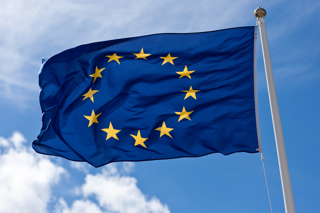 """欧盟宣布7/1向""""安全国家""""开放 美中台竟都未列(名单)"""
