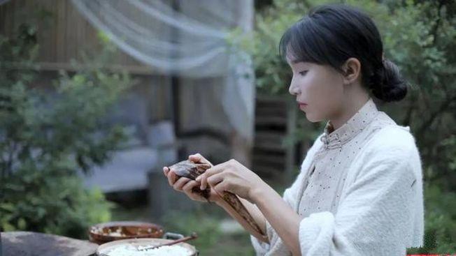 李子柒端午视频遭韩国网友举报下架?反转再反转