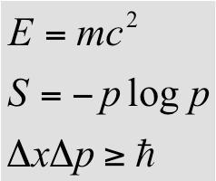 张首晟最著名演讲:这个公式告诉我们,科学不是万能的