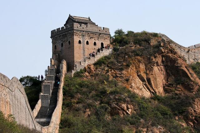 """全国推广的普通话,其实来自一个被朱棣""""格式化""""的小县城"""