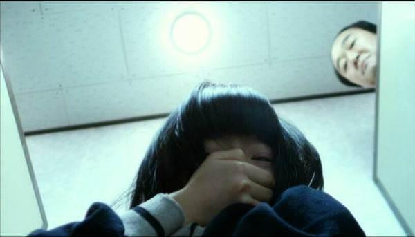 浙大强奸犯女友的朋友圈,我不敢看…